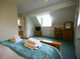 Orchard Cottage. - Cotswolds - 988784 - thumbnail photo 23