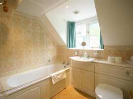 Orchard Cottage. - Cotswolds - 988784 - thumbnail photo 24