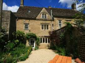 Cleeveley Cottage - Cotswolds - 988786 - thumbnail photo 5