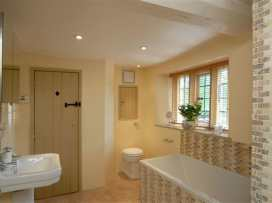 Cleeveley Cottage - Cotswolds - 988786 - thumbnail photo 12