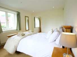 Mere Coach House - Cotswolds - 988787 - thumbnail photo 23