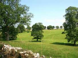 3 Church Cottages, Notgrove - Cotswolds - 988792 - thumbnail photo 4