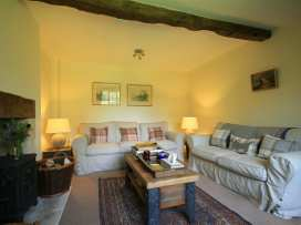 3 Church Cottages, Notgrove - Cotswolds - 988792 - thumbnail photo 2