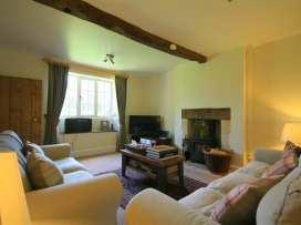 3 Church Cottages, Notgrove - Cotswolds - 988792 - thumbnail photo 5
