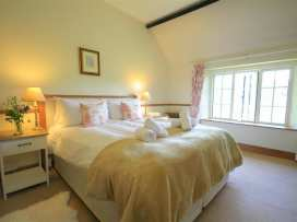 Church Cottage - Cotswolds - 988792 - thumbnail photo 13