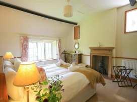 3 Church Cottages, Notgrove - Cotswolds - 988792 - thumbnail photo 14