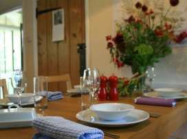 Church Cottage - Cotswolds - 988792 - thumbnail photo 10