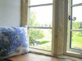 Church Cottage - Cotswolds - 988792 - thumbnail photo 18