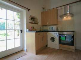Mayfly Cottage - Cotswolds - 988795 - thumbnail photo 6