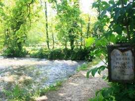 Mayfly Cottage - Cotswolds - 988795 - thumbnail photo 15