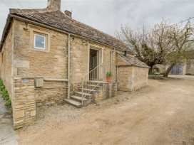 The Old Dairy - Cotswolds - 988797 - thumbnail photo 27