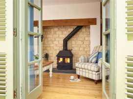 Milly's Cottage - Cornwall - 988798 - thumbnail photo 6
