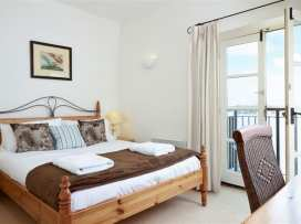 Milly's Cottage - Cornwall - 988798 - thumbnail photo 12