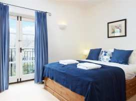Milly's Cottage - Cornwall - 988798 - thumbnail photo 13