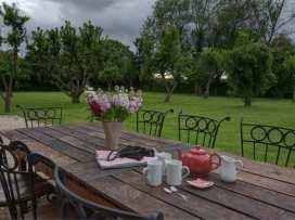 Kite's House - Cotswolds - 988799 - thumbnail photo 33