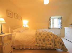 Kite's House - Cotswolds - 988799 - thumbnail photo 16
