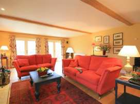Kite's House - Cotswolds - 988799 - thumbnail photo 8