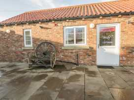Wheel Wrights Cottage - Whitby & North Yorkshire - 9888 - thumbnail photo 1