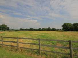 Meadowbank Farm - Cotswolds - 988801 - thumbnail photo 24