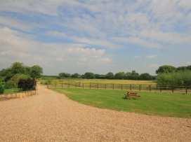 Meadowbank Farm - Cotswolds - 988801 - thumbnail photo 25