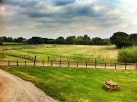 Meadowbank Farm - Cotswolds - 988801 - thumbnail photo 2