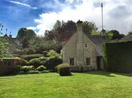 Spring Cottage - Cotswolds - 988802 - thumbnail photo 1