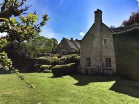 Spring Cottage - Cotswolds - 988802 - thumbnail photo 18