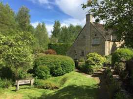Spring Cottage - Cotswolds - 988802 - thumbnail photo 22