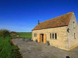 Calcot Peak Barn - Cotswolds - 988803 - thumbnail photo 13