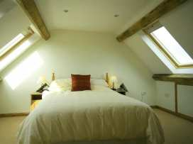 Harvest Barn - Cotswolds - 988804 - thumbnail photo 10
