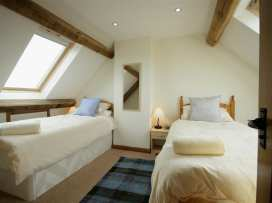 Harvest Barn - Cotswolds - 988804 - thumbnail photo 12