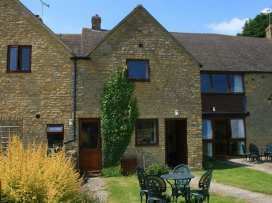 Evenlode Cottage - Cotswolds - 988808 - thumbnail photo 1
