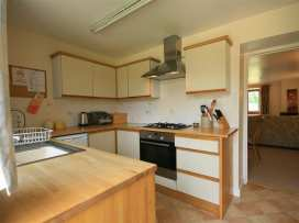 Evenlode Cottage - Cotswolds - 988808 - thumbnail photo 3