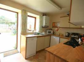 Evenlode Cottage - Cotswolds - 988808 - thumbnail photo 4