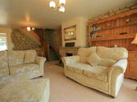 Evenlode Cottage - Cotswolds - 988808 - thumbnail photo 5