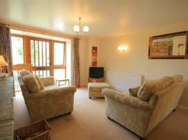Evenlode Cottage - Cotswolds - 988808 - thumbnail photo 6