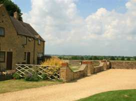 Evenlode Cottage - Cotswolds - 988808 - thumbnail photo 21