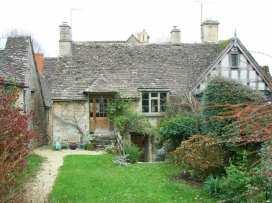 Burford House - Cotswolds - 988810 - thumbnail photo 4