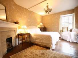 Burford House - Cotswolds - 988810 - thumbnail photo 24