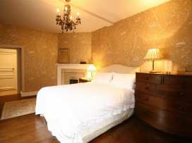 Burford House - Cotswolds - 988810 - thumbnail photo 25