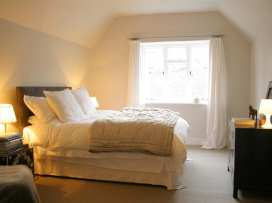 Burford House - Cotswolds - 988810 - thumbnail photo 36
