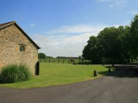 Nutchat Barn - Cotswolds - 988811 - thumbnail photo 16