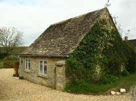 Lavender's Cottage - Cotswolds - 988812 - thumbnail photo 1