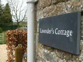Lavender's Cottage - Cotswolds - 988812 - thumbnail photo 2