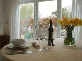 Lavender's Cottage - Cotswolds - 988812 - thumbnail photo 7