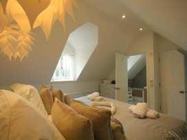 Lavender's Cottage - Cotswolds - 988812 - thumbnail photo 13