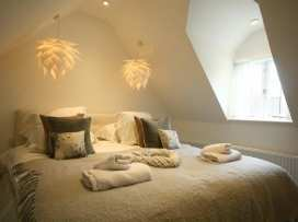 Lavender's Cottage - Cotswolds - 988812 - thumbnail photo 14