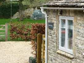 Lavender's Cottage - Cotswolds - 988812 - thumbnail photo 18