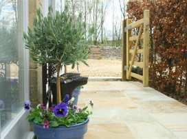 Lavender's Cottage - Cotswolds - 988812 - thumbnail photo 19