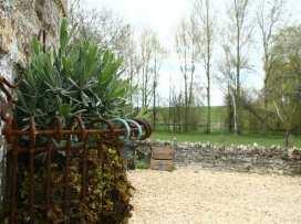 Lavender's Cottage - Cotswolds - 988812 - thumbnail photo 20